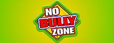 No Bully Zone - Anti-Bullying School Assembly
