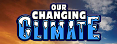 Our_Changing_Climate-231x87.png