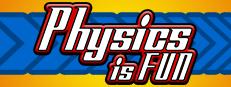 Physics_is_Fun-231x87.png