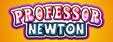 Professor_Newton-231x87.png