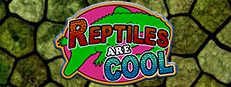 Reptiles_Are_Cool-231x87.png
