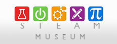 STEAM_Museum-231x87.png