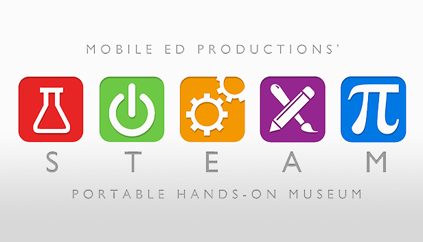 STEAM_Museum-616x353.png