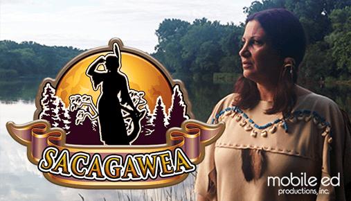 Sacagawea-616x353.png