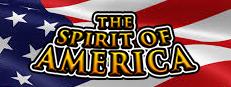 Spirit_of_America-231x87.png