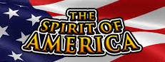 Spirit_of_America-231x87.png