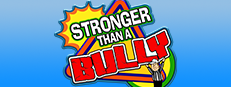 Stronger_Than_A-Bully-231x87