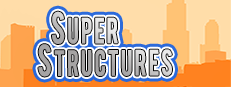 Super_Structures-231x87.png