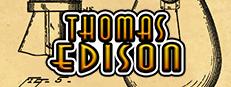 Thomas_Edison-231x87.png