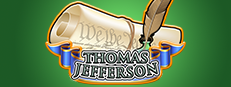 Thomas_Jefferson-231x87.png