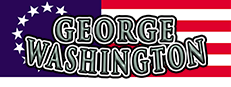 Washington-231x87.png