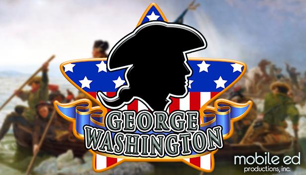 Washington-616x353.png