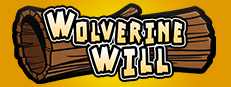 Wolverine_Will-231x87.png