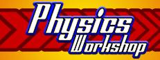 physicsworkshop313