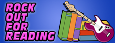 rockoutforreading231