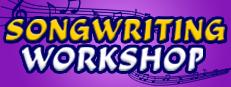 songwritingworkshop231