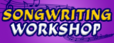 songwritingworkshop231
