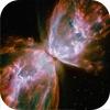 CelestialVoyage-Icon