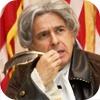 Thomas Jefferson School Assembly Show