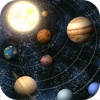 SolarSystem-Icon