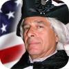 George Washington School Assemblies