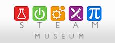 STEAM_Museum-231x87